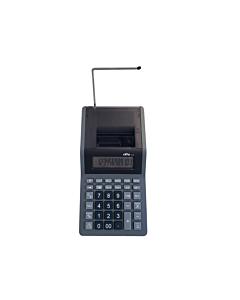Calculadora Impresora Cifra PR 26