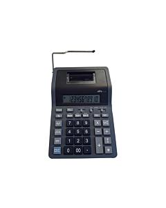 Calculadora Impresora Cifra PR1200