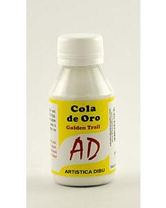 Cola de Oro AD x 100 Ml.