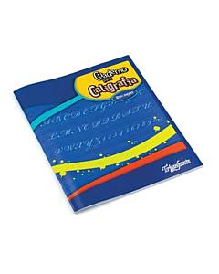 Cuaderno Triunfante N°3 x 24 Hs.