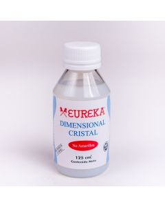 Dimensional Eureka x 125 Ml.