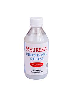 Dimensional Eureka x 250 Ml.