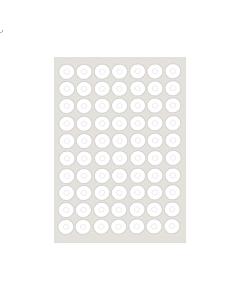 Ojalillos Pegasola 3081 x 2100 Un.