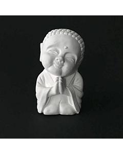 Figura Buda Cabezon Grande