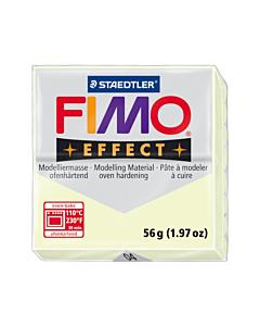 Masa Fimo Effect Flúo x 57 Gr.