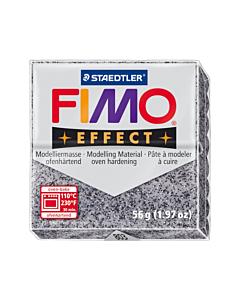 Masa Fimo Effect Granito Piedra x 57 Gr.