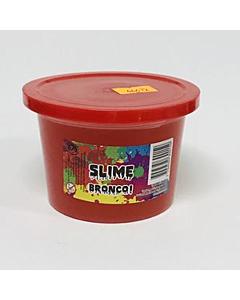 Masa Slime Miki Moko Bronco Rojo x 190 Gr.