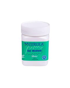 Medium Eureka Mate x 250 Ml.