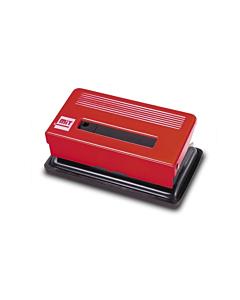 Perforadora Mit 32 para 10 Hs.