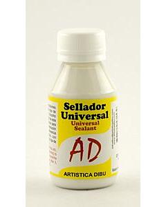 Sellador Universal AD x 100 Ml.