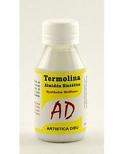 Termolina AD x 100 Ml.