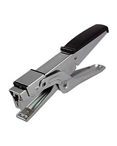 Abrochadora Kangaro HP-10 N°10 Pinza Metal