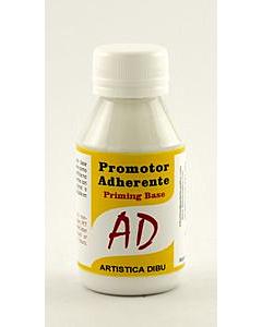 Adhesivo Promotor Adherente AD x 100 Ml.