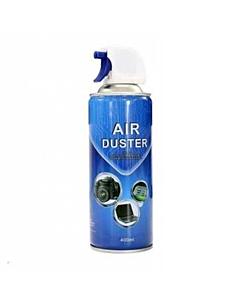 Aire Comprimido GTC ADG-001