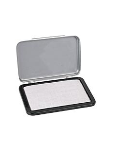 Almohadilla Ibi N°3 10,1 x 6,8 Cm.