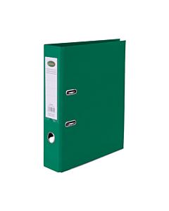 Bibliorato Lama A4 Verde