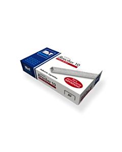 Broches Mit N°10 x 1000 Un.
