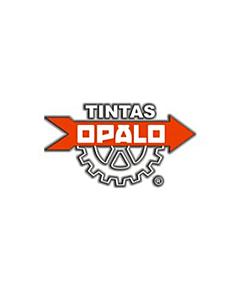 Diluyente para Tinta Opalo R-4 x 500 Ml.