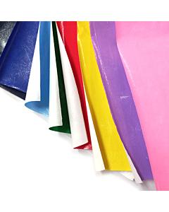 Papel Forro Araña Rosa
