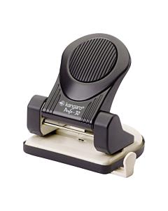 Perforadora Kangaro Perfo-30 para 30 Hs.