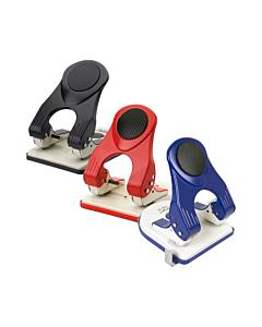 Perforadora Kangaro Perfo-40 para 40 Hs.