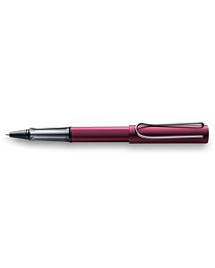 Roller Lamy Al-Star Black Purple 329