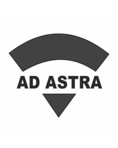 Talonario Ad Astra 7446S Vale de Caja x 50 Hs.