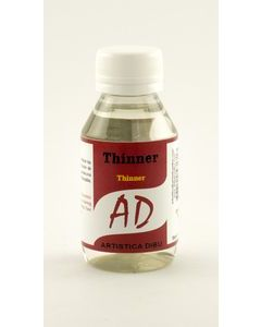 Thinner AD x 100 Ml.